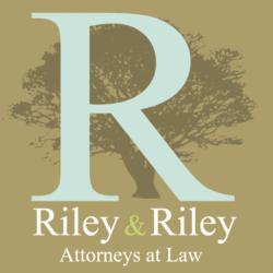 Riley & Riley, Attorneys at Law